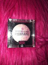 Maybelline 10 Petal Pink New York Eye Studio Color Pearls Marbleized Eyeshadow