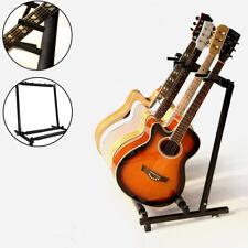 Guitar Amp Bass Stands Amp Hangers Ebay