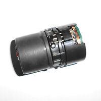 Replacement Cartridge for Sennheiser wired / Wireless ew-135G type mic ew-135G