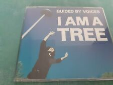 Guided By Voices I Am A Tree CD Single