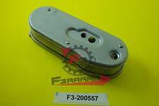 F3-2200557 Filtro ARIA Piaggio Vespa PX 125 150 200PE -COSA 125 200     ORIG. 28