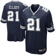 4636b0a3aab Dallas Cowboys Fan Jerseys for sale   eBay
