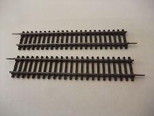 Modello P ferroviaria binari compensazione pezzi Ger. Zeuke Berliner TT passate 11,2 cm