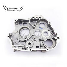 YX150 Right Crankcase For Chinese YX 150cc Engine Pit Dirt Bike Cross Thumpstar