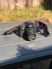 Canon EOS 80D 24.2 MP Digital SLR Camera