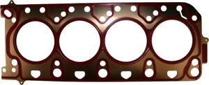Engine Cylinder Head Gasket-Elring WD Express 216 43043 040
