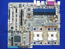 Asus NCT-D Socket 604 Dual Xeon CPU MotherBoard Intel E7525