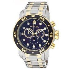 Invicta Pro Diver 0077 Wrist Watch for Men