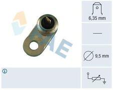 Sensor de Temperatura RENAULT 8 - 10 Coolant Temperature Sensor