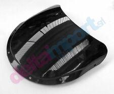 Cupolino ricambio minimoto nero per Polini 911 BZ-6 e cloni