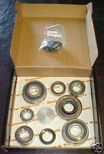 TK 235B Trans Kit  for GM 290 Getrag NV3500 5 spd Trans