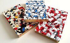 CAROLINA HERRERA New York Journals Gift Set in Keepsake Box - IN SALE!