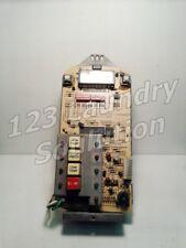 Speed Queen Huebsch Dryer Computer Control Board p/n M410244 As-Is