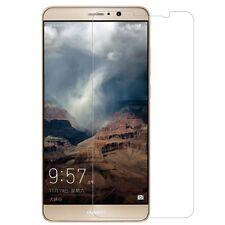 100% Original Tempered Vidrio LCD Protector de Pantalla para Teléfono Móvil Huawei Mate 9