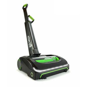 Gtech AirRam MK2 K9 Cordless Upright Vacuum, REFURBISHED, 1-yr warranty