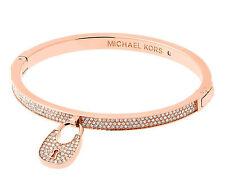 Michael Kors Damen-Armband MK J5973791 Farbe Rosegold
