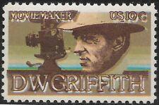 1555 10 Cent DW Griffin Nice Color Shift.