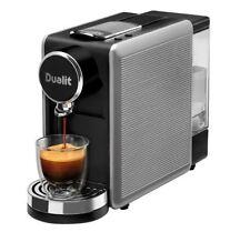 Dualit Espresso & Cappuccino Machines