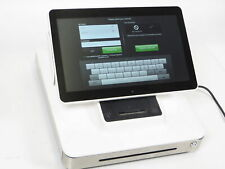 As-Is Elo Esy13P1 Point Of Sale System Pos (powers up, not fully tested)