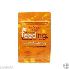 Serra Alimentazione della polvere-Breve fioritura 1kg Borsa