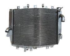 KAWASAKI NINJA ZX10R ZX1000 2004 - 2005 OEM REPLACEMENT RADIATOR (NEW)