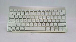 Apple Magic Keyboard 1st Gen A1314