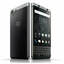 BlackBerry Key One Bbb100-1 Unlocked Gsm 4G Lte 32Gb Android Smartphone Grade A+