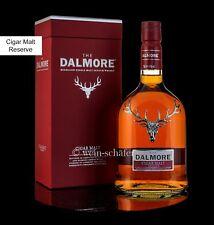 DALMORE Cigar Malt Reserve Single Malt Scotch Whisky - Highlands Schottland