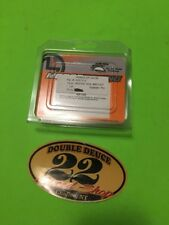 MOOSE WHL BRG KIT SEAL KIT TRX200 84, 85-87 TRX250 93-00 TRX300 A251112