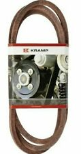 "Kramp -  5/8"" x 57"" 15.9 x 1448 V-belt"