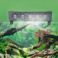 Aquarium Fan Fish Tank Cooling Fans Tropical Chillers New Water Cooler R4K0
