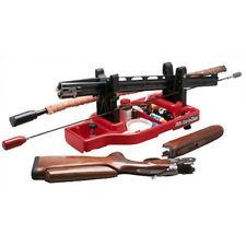 MTM Case Gard Site In Clean Rifle Shotgun Rest Accessories Cleaning Equipment