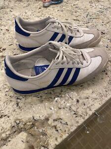 adidas dragon 11.5 US sneakers