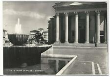 VENEZIA (032) - S. DONA' DI PIAVE Duomo - FG/Vg 1952