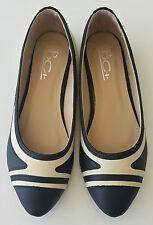 women shoes size 5.5