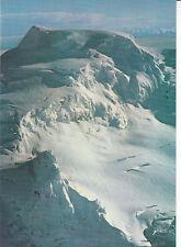 Iceland Oraefajokull Postcard Unused VGC