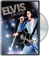 Elvis on Tour [New DVD] Rmst, Widescreen, Ac-3/Dolby Digital, Dolby, Eco Amara