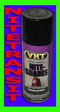 VHT SP999 NITE SHADES NITESHADES Night Blackout Tint PAINT SMOKE SPRAY JDM