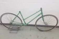 """Ladies COVENTRY telaio della bici classica EAGLE REYNOLDS 531 Taglia 50 cm/19"""""""