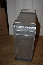 Apple Mac Pro A1289 5.1 2.8GHz Quad Core
