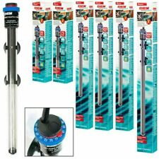 Eheim Jager Aquarium Fish Tank Heater Thermometer Freshwater Marine All Sizes