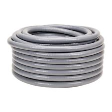 "Anaconda Sealtite® 34231 - 1"" Type UA Gray 100' CTN  Others Available; LOW PRICE"