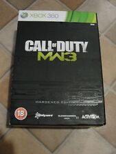 CALL OF DUTY MW3 - XBOX 360 - HARDENED EDITION