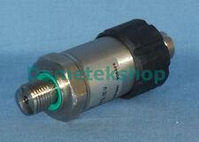 Hydac  HDA 4740-B-160-011