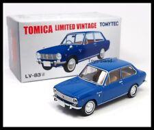 Tomica Limited Vintage LV-83d NISSAN SUNNY 1000 DX 1/64 TOMY TOMYTEC NEW