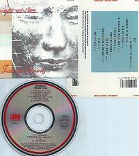 ALPHAVILLE-FOREVER YOUNG-1984-USA-WEA/ATLANTIC RECORDS 7 80186-2 SRC=04-CD-MINT-