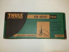 Thule Zip Stick #949 | SKU: 091021949171
