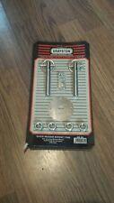 Grayson Quick Release Bonnet Pins One Pair