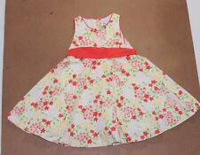 94e405d61 Polly   Friends Newborn-5T Girls  Dresses