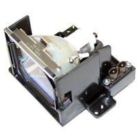 Alda PQ Original Beamerlampe / Projektorlampe für SANYO PLC-XP41 Projektor
